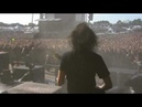 As I Lay Dying - Live @ Wacken Open Air 2011 - Within Destruction / Confined Pro-Shot