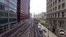 CTA Ride the Rails: Orange Line