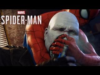 Kuplinov ► Play РАЗБОРКА С НАДГРОБИЕМ ► Spider-Man #10