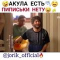 maksim_pavlyuchenko18 video