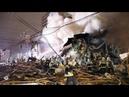 Япония: в результате взрыва в кафе пострадали десятки человек…