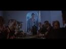«Достояние республики» (1971) — Жжжить... ххо-очется?!
