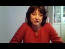 Давай знакомиться Лотникова Екатерина о визитка 720p mp4