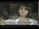 L'Adolescente France 1979 English subtitles