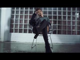 ABBY feat. Mike Diamondz - Drama (Robert Cristian Remix) ( https://vk.com/vidchelny)