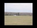Прыжок с парашютом 10 а класса 26.05.18