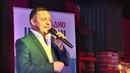 Певец Вадим Климов-С тобою рай на земле. Singer Vadim Klimov-With you Paradise on Earth.