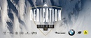 DEDICATION | FREERIDE SKI MOVIE | TRAILER
