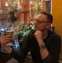 Константин Ладанин фото #12