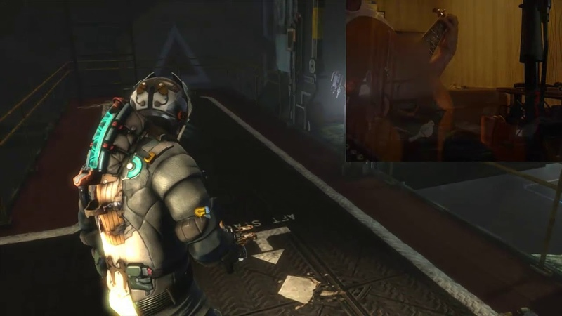 два корабля АГАТА КРИСТИ кавер под гитару умирает капитан КОРАБЛИ В ПОРТУ SUB4SUB