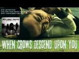 Jedi Mind Tricks - When Crows Descend Upon You (feat. Demoz)
