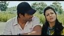 Doshhomi (2012) -** 1080p **- tt2641676 -- Bengali - India