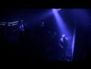 Bungle - The Siren ft Ayah Marar