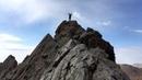 Путешествие по Азии Поход по Фанским гора Лучшие приключения