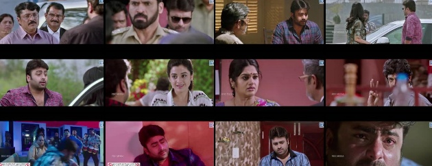 Aatagallu In Hindi Dubbed Torrent