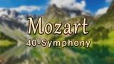 Моцарт!!! Классика в современной обработке