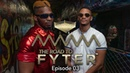 AEW - The Road to Fyter - Episode 03