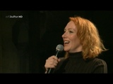 Berlin Live 2011 (Gamma Ray, Bullet, Crucified Barbara)