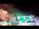 Bsb_band Анапа 10.06.2018