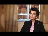 Ставка на западную помощь: к чему она привела Грузию и Украину