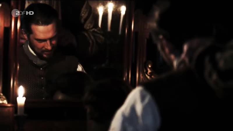 Der Code der Illuminaten - Rosenkreuzer und Skull and Bones - Geheimbünde Teil