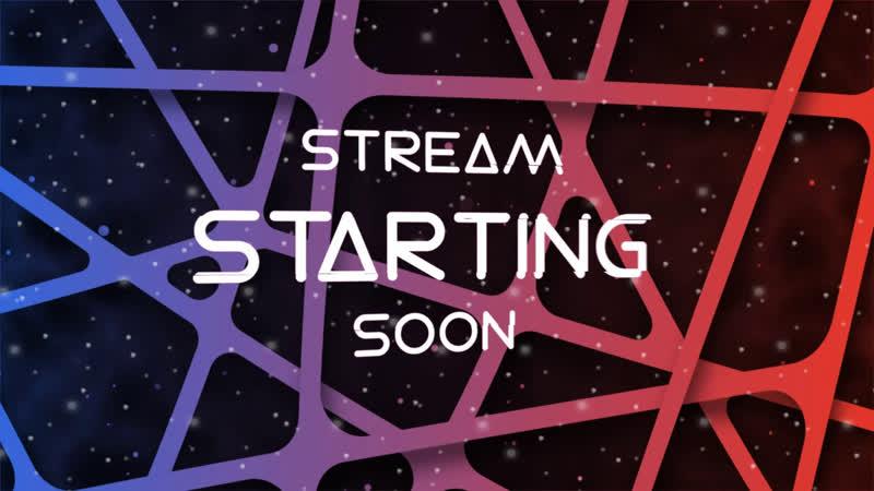 [ATS-MP] Далекая дорога csgo розыгрыш stream game DayZ euro simulator