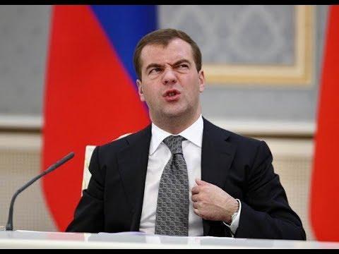 Прорыв краболовства рейдерский захват отрасли по секретному закону Медведева