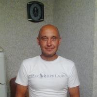Анкета Михаил Бызов