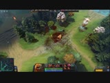 The BEST Dota 2 Tricks, Tips and Bugs before 7.20 !