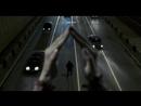 Кусочек из фильма Русалка 2007