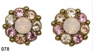 Maytalis Jewellery Michal Negrin 0001