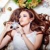 """MILANA models"" Модельное агентство Краснодар"