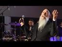 Es Achai - MBD, Shira Choir, Sababa Band | מבד, מקהלת שירה, תזמורת סבבה - את אחי