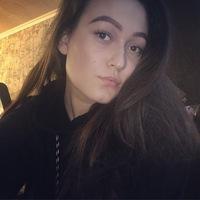 Мария Залогина