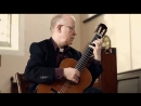 Chaconne in d minor by (Arr. John Feeley)