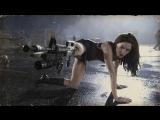 Планета страха Planet Terror (2007) HD 1080p