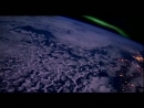 Тайны мира с Анной Чапман. Космос. Битва за власть. Выпуск 11