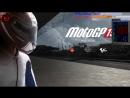 Стрим ► MotoGP 15