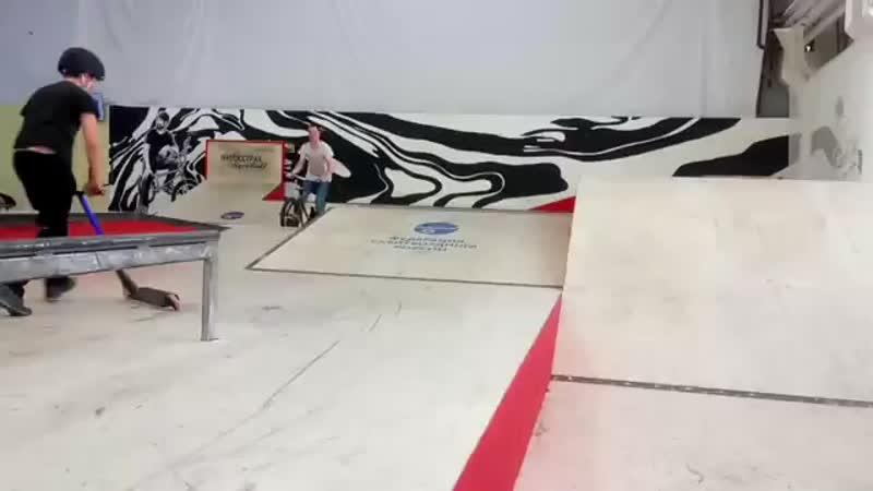 360 в дроп