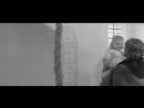 Андрей Рублев. Про любовь. Из Первого послания к Коринфянам