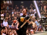 Metallica So WhatJam Live At Fort Worth Texas 1997