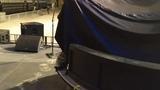 GODSMACK Stage