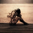 Лена Иванова фото #19