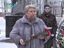 В Конаково состоялся митинг посвященный освобождению района от немецко фашистских захватчиков