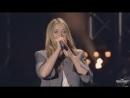 Выступление Элен и ребята на Супердискотеке 90-х 2016 (Helene Rolles)