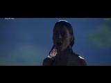 Джоди Фостер (Jodie Foster) голая в фильме «Нелл» (1994)