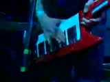 DASAEV - Stalone (LIVE IN MOSCOW) 2