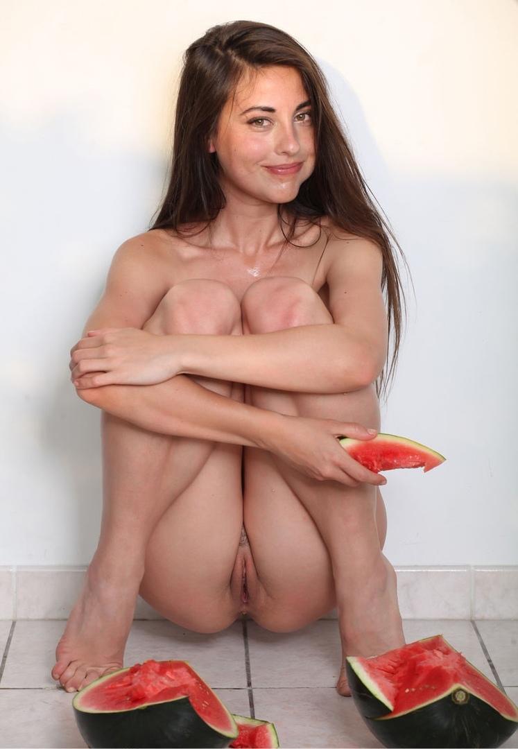 Silmapaistev seks koos kuum tume daam