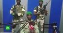 В Габоне военные мятежники попытались захватить власть