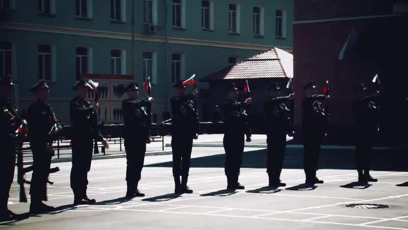 Семёновский_полк